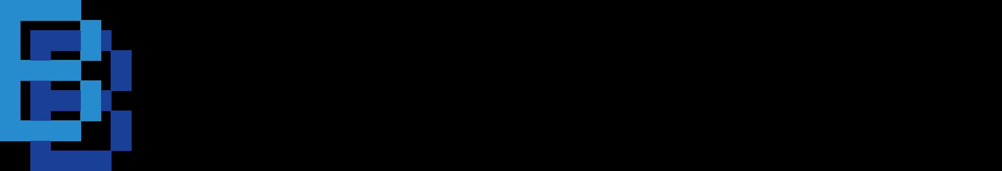BLUEBOOK[ブルーブック]